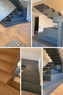 escalier-medium-surmesure-béton-ciré