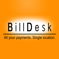 Bill Desk Credit Card Payment Links For All Banks Tech Geeks