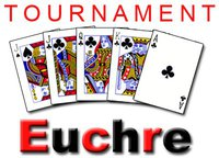 Run Euchre Tournament