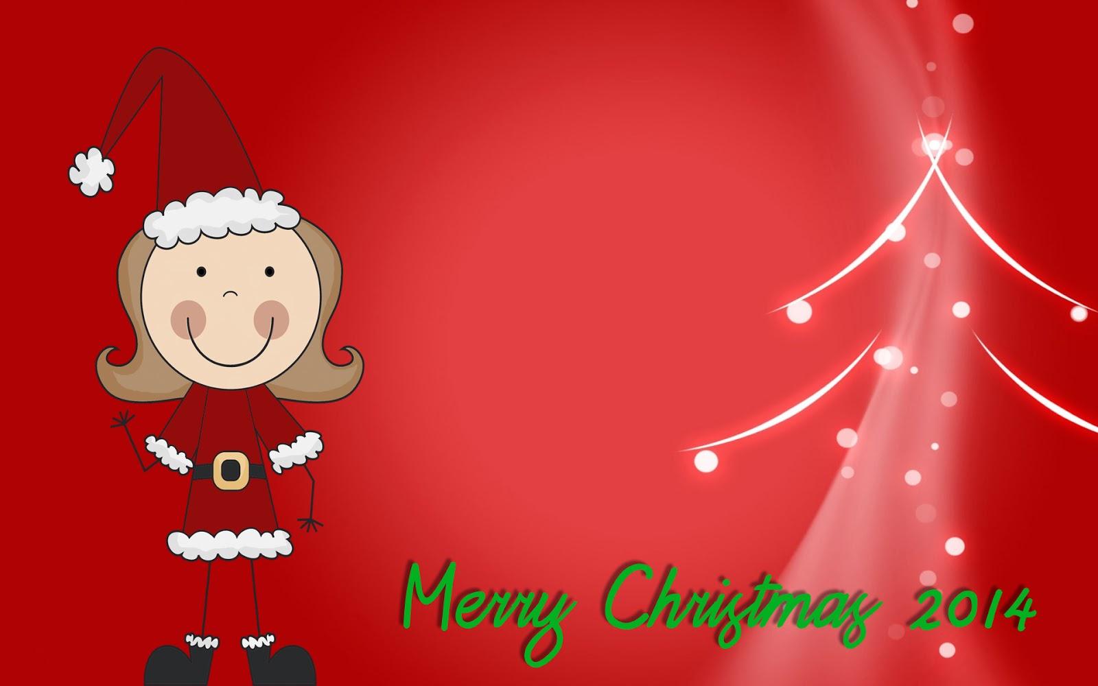 picturespool  happy christmas 2014