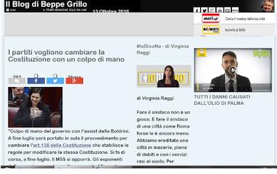 http://www.beppegrillo.it/2013/06/i_partiti_vogliono_cambiare_la_costituzione_con_un_colpo_di_mano.html