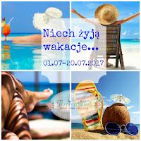 https://threewishescraft.blogspot.com/2017/07/zabawa-5-niech-zyja-wakacje.html