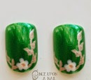 https://www.etsy.com/listing/179950865/flowered-vine-accent-nails-set-of-2-hand?ref=shop_home_active_17