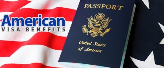 Image result for visa america