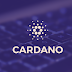 Cardano Price Momentum Picks uptrend