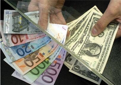 Euro Libra Esterlina