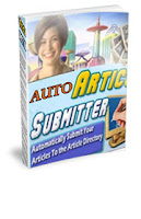 auto article submitter