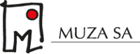 www.muza.com.pl