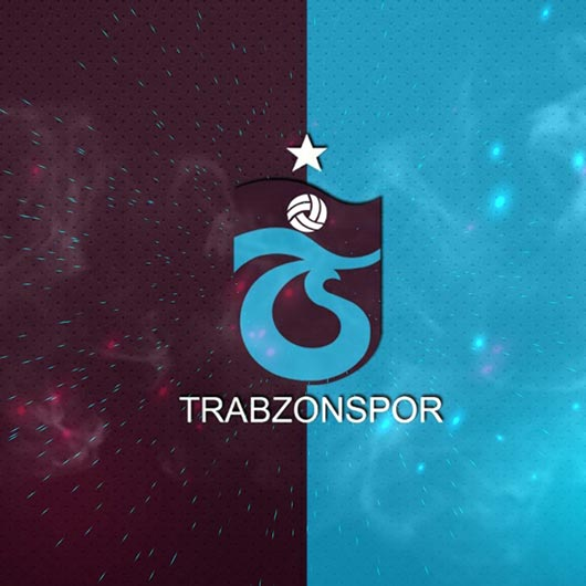 Trabzon Spor Wallpaper Engine