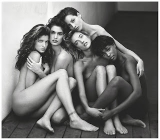 herb ritts: in equilibrio