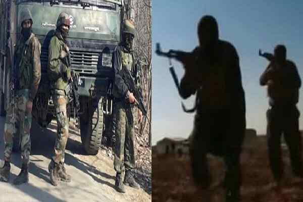 2-terrorists-killed-in-hajin-bandipora-kashmir-by-armed-forces