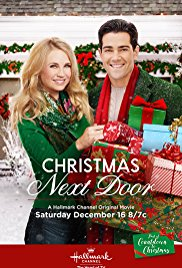 Watch Christmas Next Door Online Free 2017 Putlocker