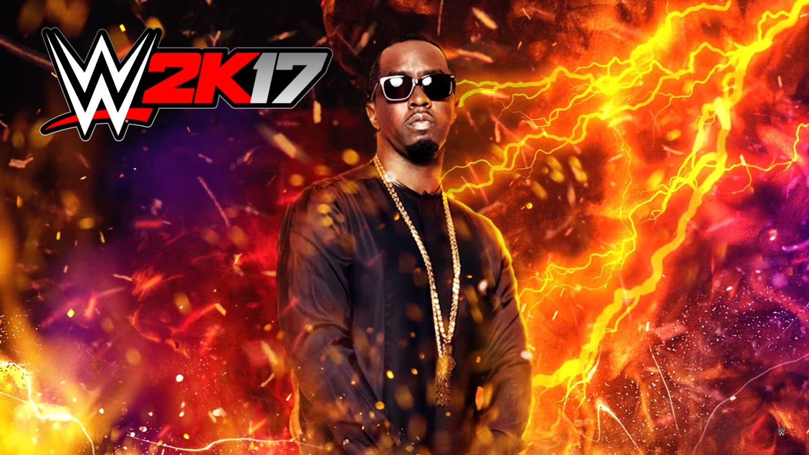 Wwe 2k17 Hd Wallpapers Read Games Review Play Online Games