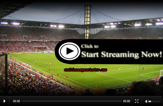 Watch All Soccer 2017 Live Streaming In HD Tv