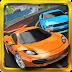 تحميل لعبة  تروبو كار ريسينج Turbo Car Racing 3D v1.8 مهكرة ( اموال غير محدودة ) اخر اصدار