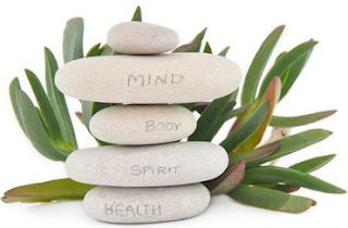 How to Obtain Optimal Health