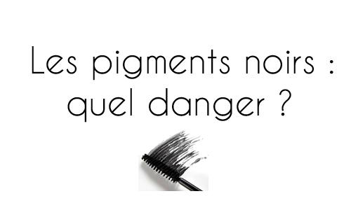mon blog de cosm tique les pigments noirs dans le maquillage pour les yeux quel danger. Black Bedroom Furniture Sets. Home Design Ideas