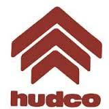 HUDCO Jobs