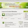 belajar script code di website offline