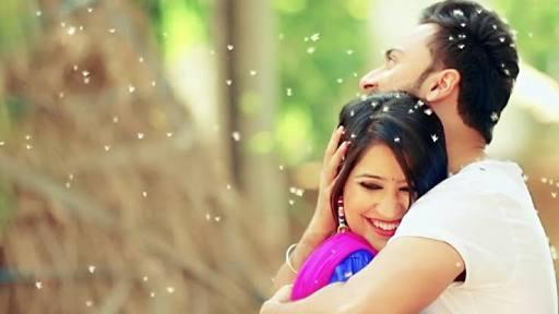 True Love Status Quotes, Best Romantic Love Status for whatsapp, whatsapp status for love.