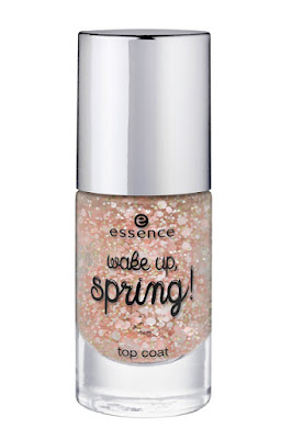 Essence-Wake-Up-Spring-top coat