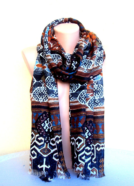 https://www.etsy.com/listing/248576953/oversized-aztec-scarf-tribal-rectangular?ref=shop_home_active_2