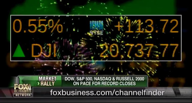 U.S. stocks