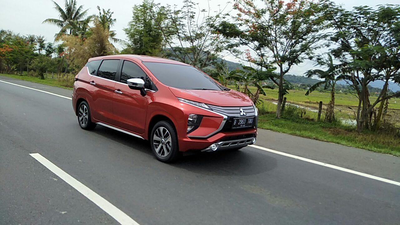 Harga Mitsubishi Pekanbaru Riau -Mitsubishi Riau