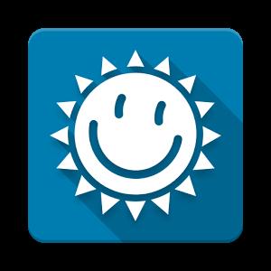 YoWindow Weather v2.8.22 Paid Full APK