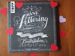 handlettering-buch-kreativ-tipps