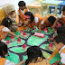 Pemerintah Daerah Upayakan Pemberian Insentif Guru PAUD, Segini Besarannya