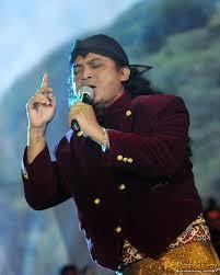 Download Kumpulan Lagu Campursari Didi Kempot Full Album Mp3
