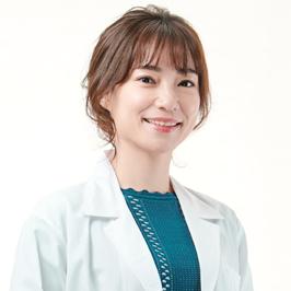 白映俞 醫師