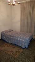 piso en venta ronda de vinatea castellon dormitorio