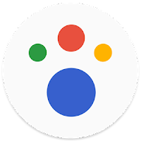 Pixly – Pixel 2 Icon Pack v1.0.6 Patched