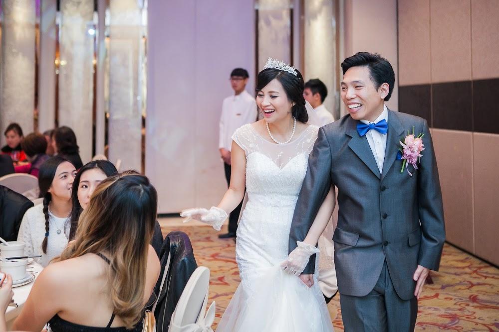 大倉久和 婚錄推薦 婚禮錄影作品