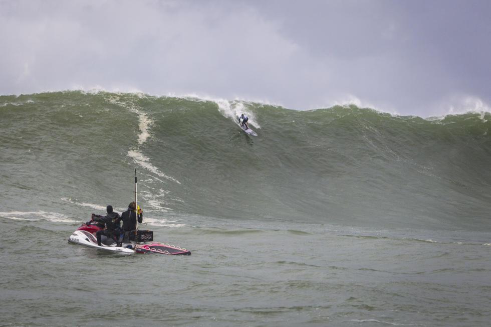 21 Adur Letamendia EUK Punta Galea Challenge foto WSL Damien Poullenot Aquashot