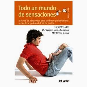 SENSACIONES ELIZABETH PDF DE TODO UN MUNDO FODOR