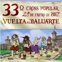 http://www.aytobadajoz.es/es/fmd/inscripciones-online/baluarte