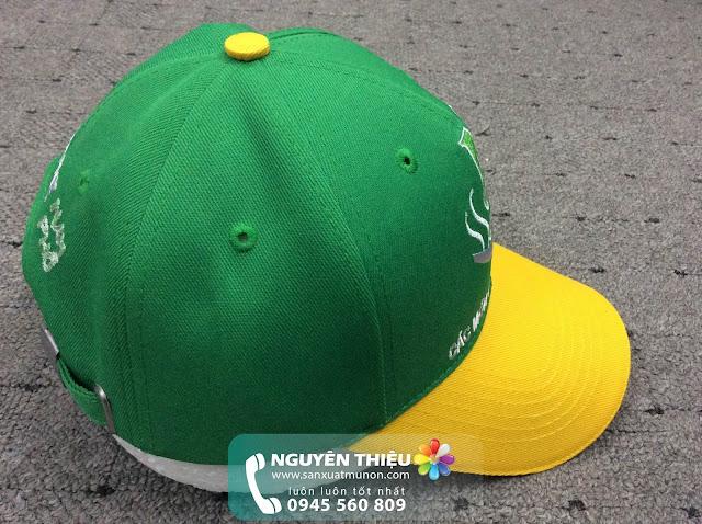 xuong-non-ket-0945560809