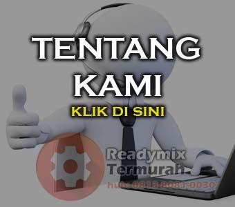 readymixtermurah.com