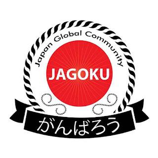 Club Jepang