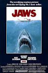 Hàm Cá Mập 1 - Jaws 1