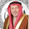 Ahmad Khader Al-Tarabulsi [ أحمد خضر الطرابلسي ] Download Mp3 Quran 30 Juz