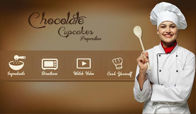 www.creativtechnologies.com/BlogPost/ChocolateCupcake/story.html