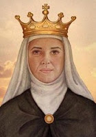 St. Elizabeth of Portugal