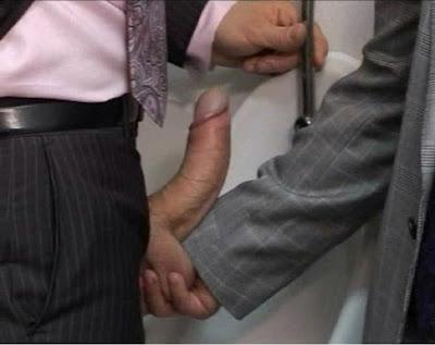 Hot Gay Men In Suits 80