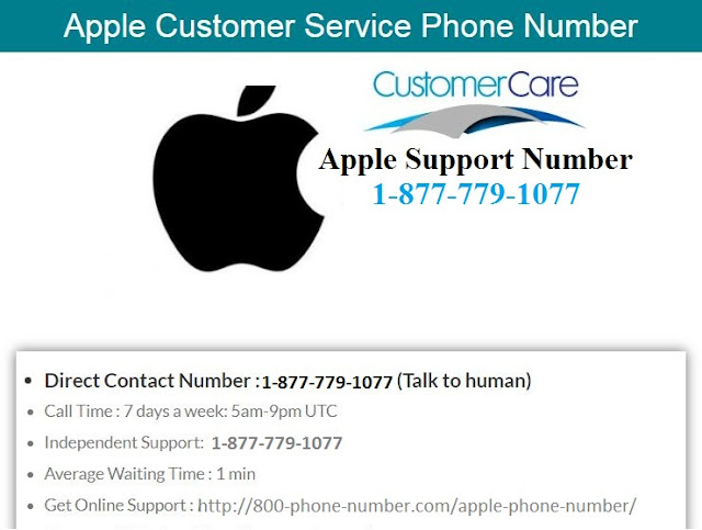 https://applephonenumberus.weebly.com/blog/apple-technical-support-number-1-877-779-1077-apple-phone-number-usa