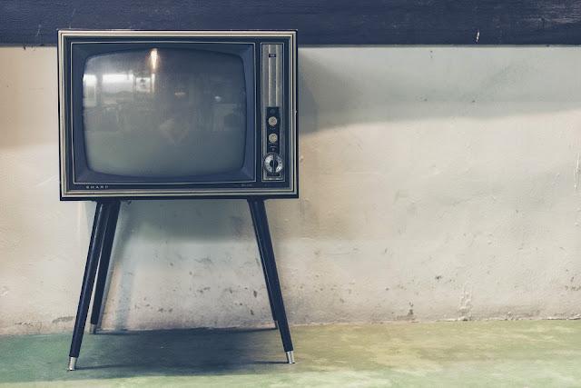 video, portugués online, fonética portugués, como se dice en portugués, como se pronuncia en portugués