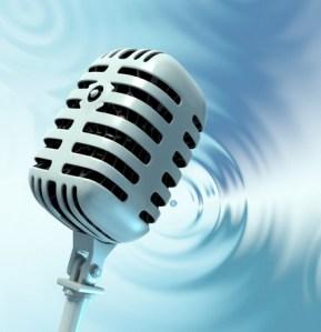 Rádios - Registro-SP